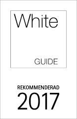 Wreta i White Guide